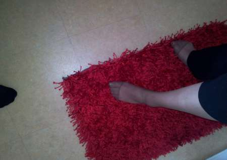 porno grosse wannonce narbonne