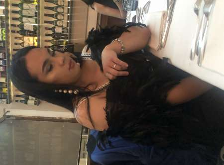 escort annonce nice Laon