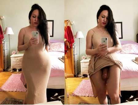 salope nue escort girl eure