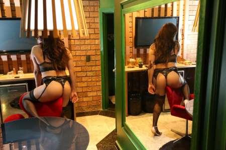 massage erotique sensuel Menton