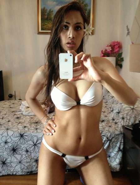 porno grosse black escort girl à nantes
