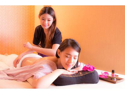 massage thai erotique Vandoeuvre-lès-Nancy