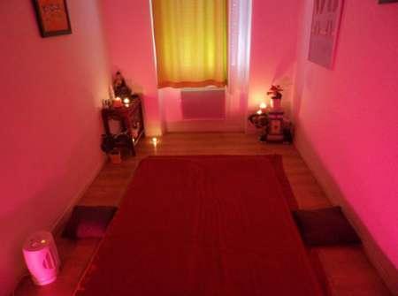 site gay gratuit massage sensuel toulouse
