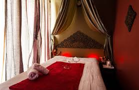 viva street massage erotique Étampes