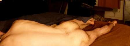 sexe video porno annonce fetichiste pieds