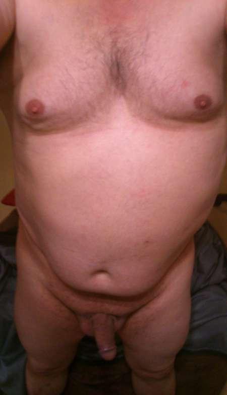 masseuse pour femme rencontre femme roanne
