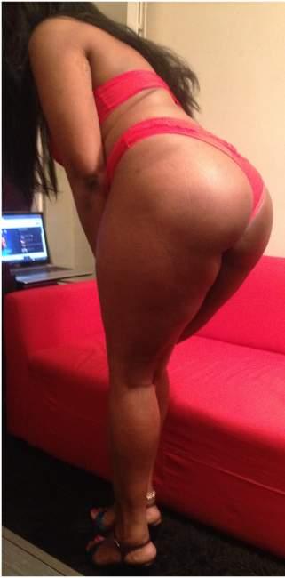 porno vidéos escort girl a domicile