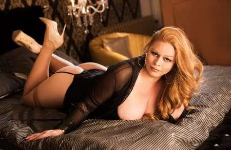 meilleur porno du monde escort trans luxembourg