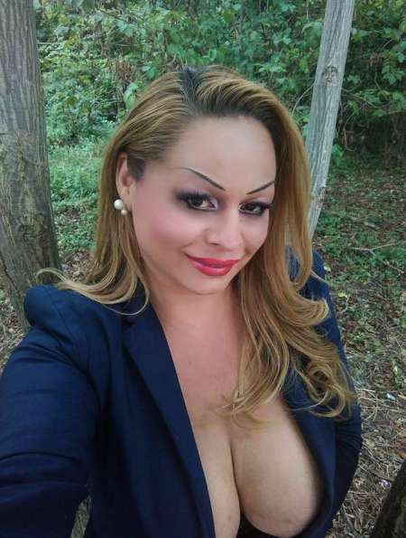 sex  ans trans escort strasbourg