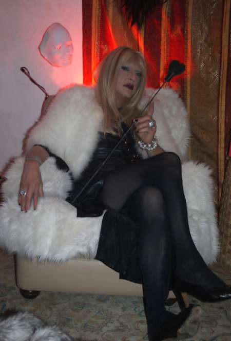VIDEO CUL ESCORT GIRL VIENNE