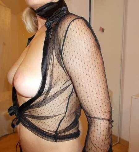photos de femmes nues gratuites escort auray