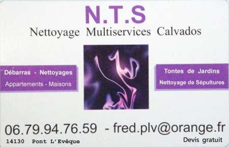 massage naturiste calvados Chartres