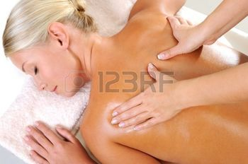 massage erotique antony Épinal