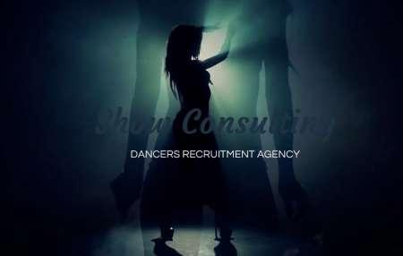 Photo ads/944000/944973/a944973.jpg : Recherche Danseuses Topless et Strip