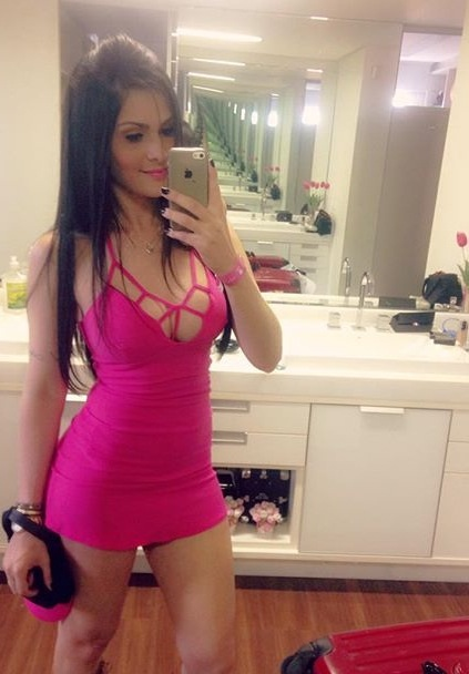 Porno tromper escort girl rueil malmaison