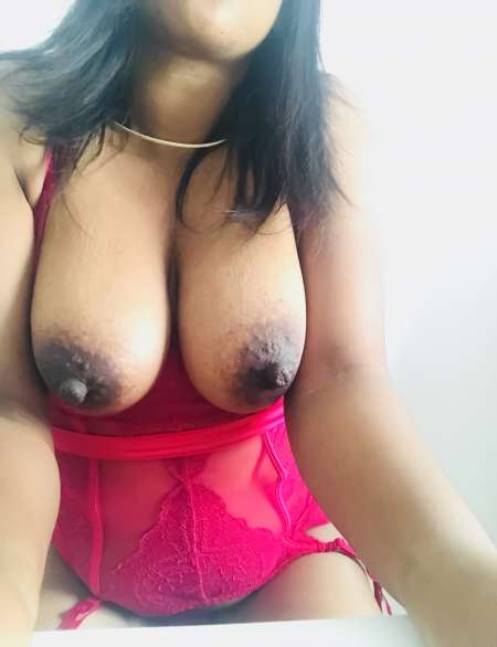 sex et porno escort girl allier