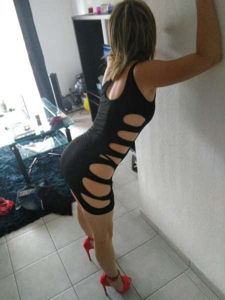 massage erotique a metz massage erotique luxembourg