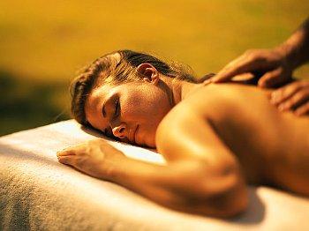massage erotique aubenas Cayenne
