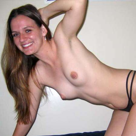 Site porno fr escort moselle