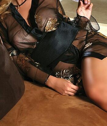 photo beurette wannonce massage gironde