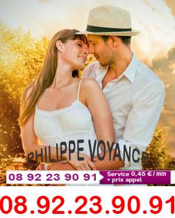 Photo ads/984000/984070/a984070.jpg : VOYANCE AMOUR AUDIOTEL(0,40€) 0892 23 90 91