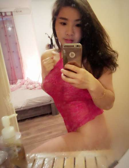 mature sans culotte escort girl asiatique